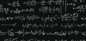 Pourquoi vous hésitez à faire confiance à un algorithme... pour réussir le recrutement de vos équipes de vente