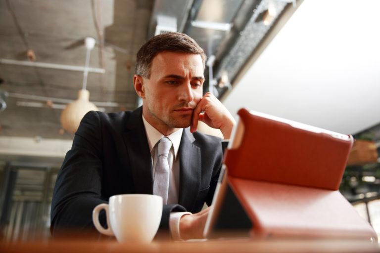 Read more about the article 10 raisons qui font que vos ventes stagnent