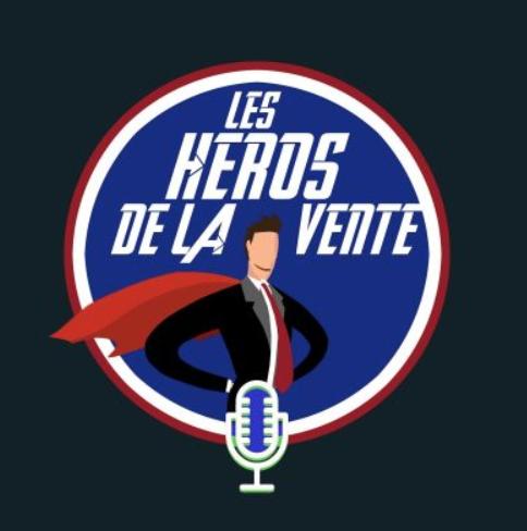 Read more about the article Vous allez m'entendre dans le post … enfin dans le podcast