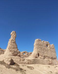 la tete dans le sable