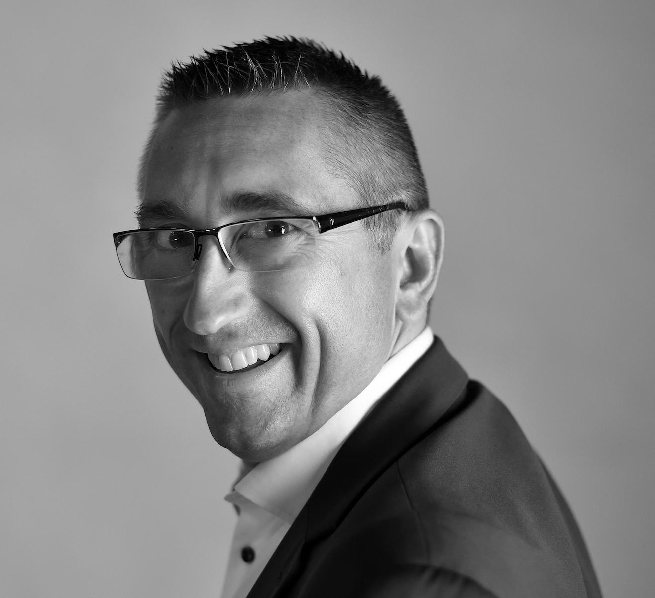 Olivier Guerin