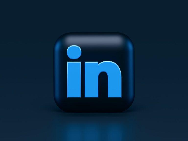 28 conseils pour augmenter vos chances d'être visible sur Linked In