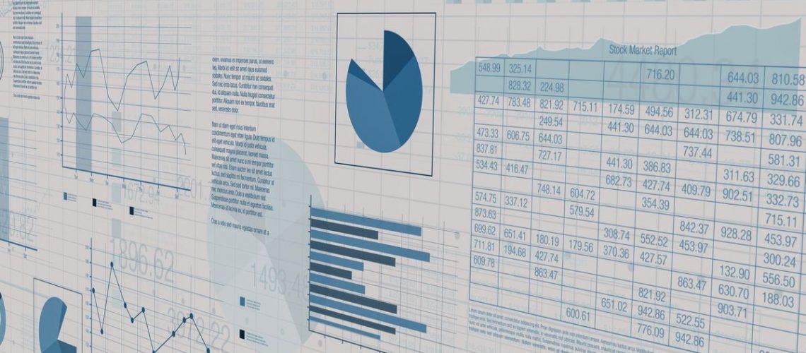 campagne data data