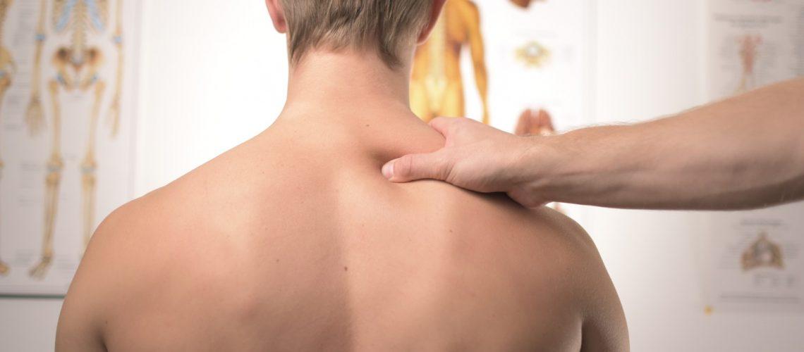 Quels sont les liens entre osthéopathie et managemet commercial ?
